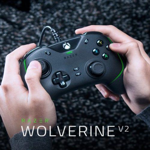با کنترلر جدید Xbox Series X | S آشنا شوید