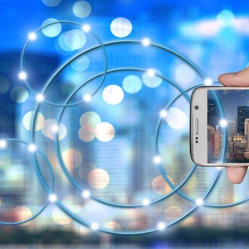 تکنولوژی 6G فناوری 6G