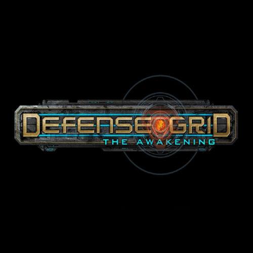 بازی Defense Grid: The Awakening