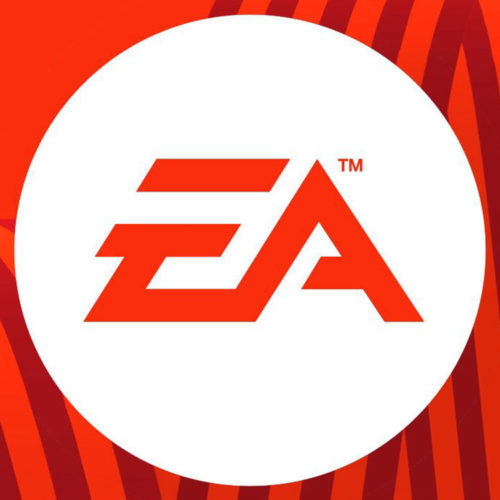 خرید کدمسترز EA