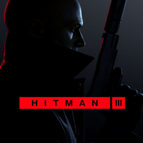 هیتمن 3