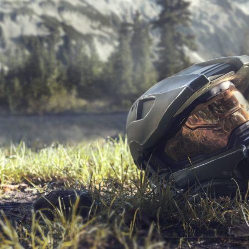 بازی Halo Infinite ایکسباکس وان