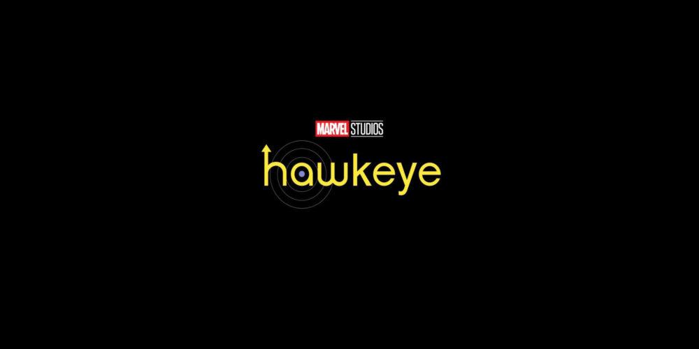 ویدیوی پشت صحنهی Hawkeye