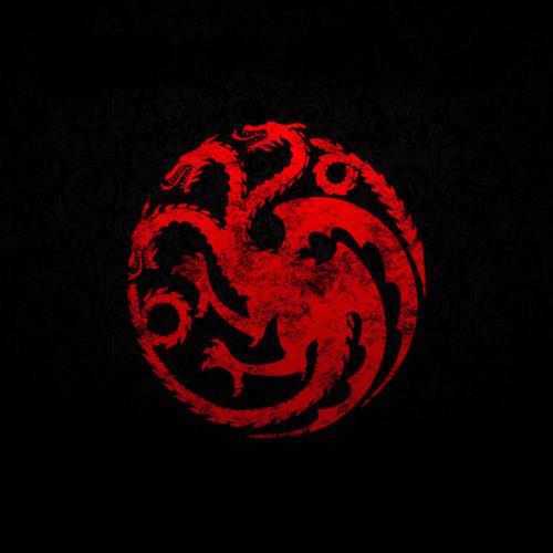 اولین کانسپت آرتهای House of the Dragon