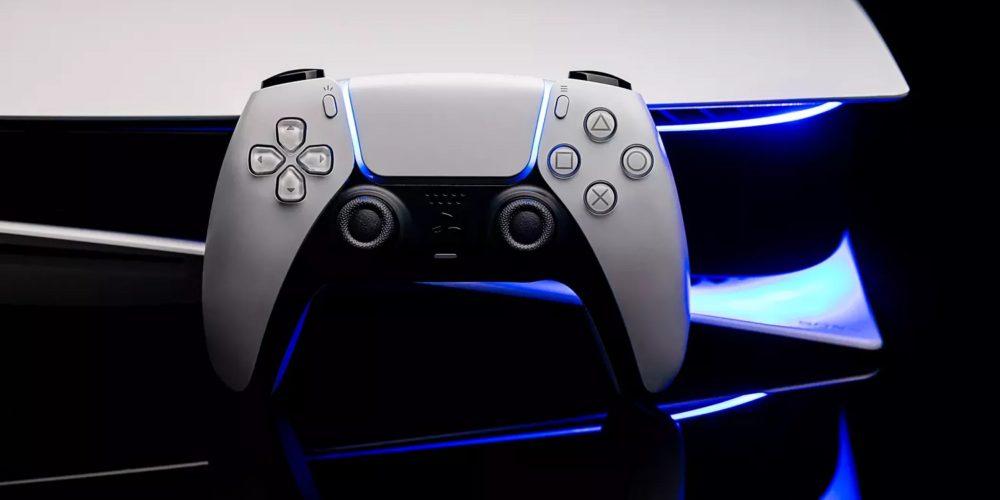 PS5 Pro پلیاستیشن 5
