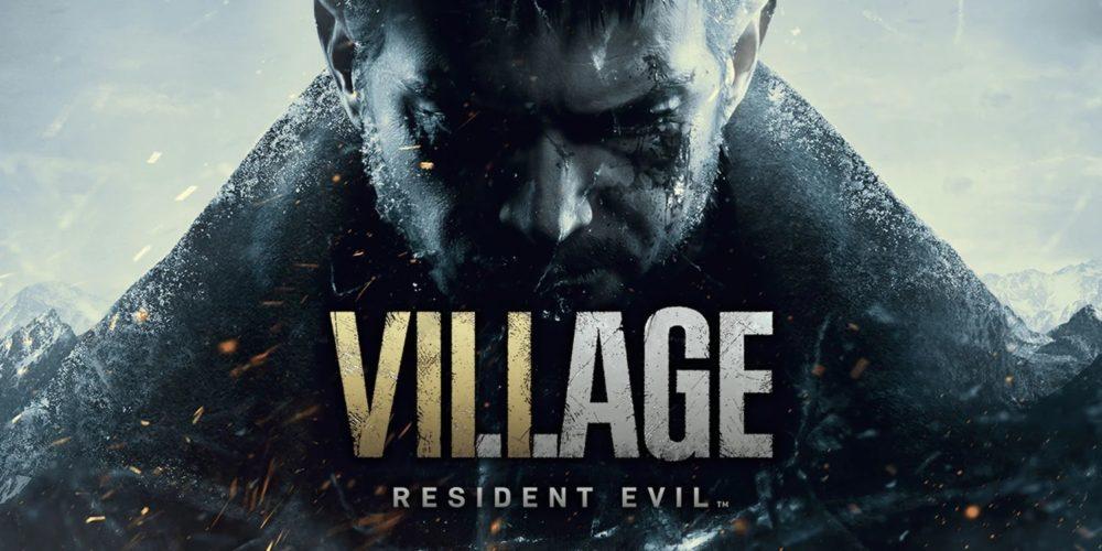 تصاویر بازی Resident Evil Village