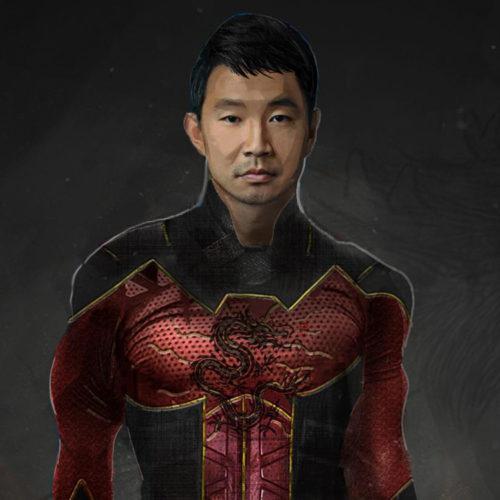 اولین خلاصهی داستان Shang-Chi