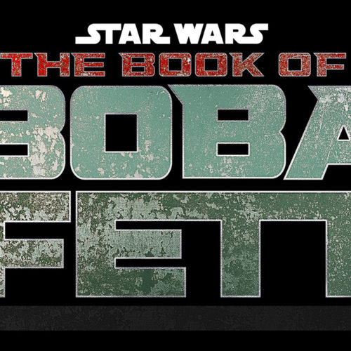 سریال The Book of Boba Fett