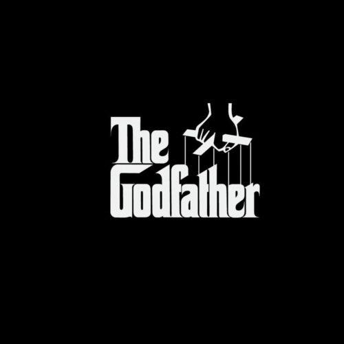 ساخت قسمت چهارم The Godfather