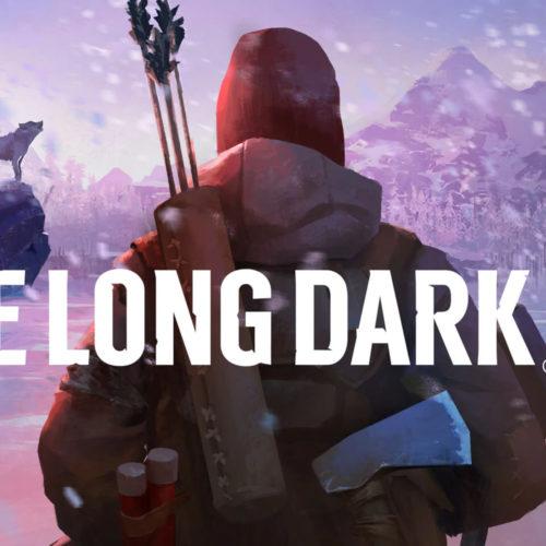 بازی The Long Dark