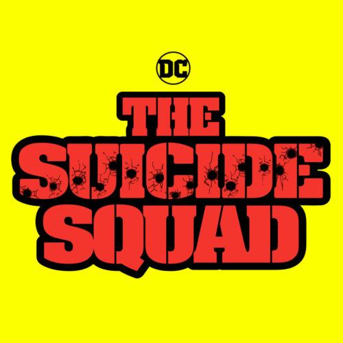 روند ساخت The Suicide Squad