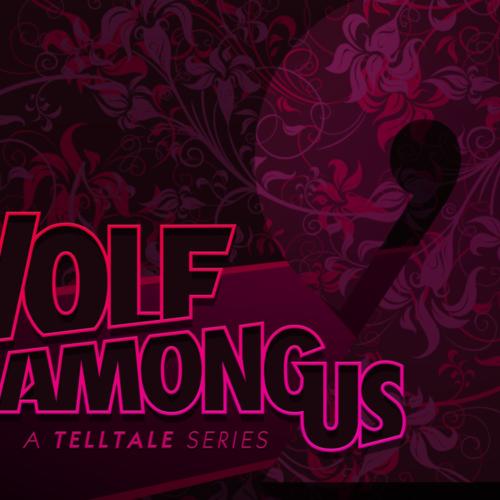 تاریخ انتشار The Wolf Among Us 2