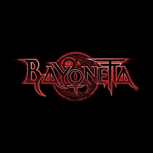 روند ساخت Bayonetta 3
