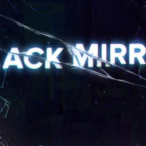 اثر جدید خالق سریال Black Mirror