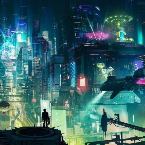 آیا بخش آنلاین بازی Cyberpunk 2077 به تاخیر خواهد افتاد؟