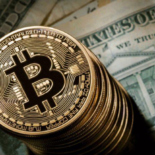 رمز ارزها بیت کوین ارز دیجیتال