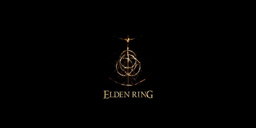 فرایند ساخت Elden Ring