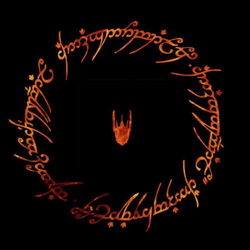 ساخت The Lord Of The Rings: The White Council