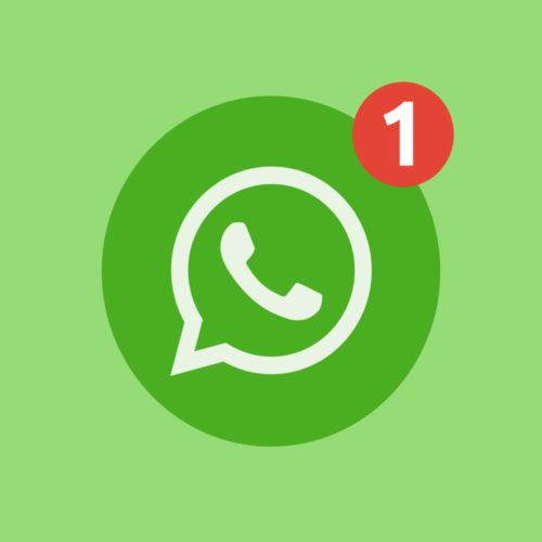 نسخههای دسکتاپ و مرورگر واتساپ