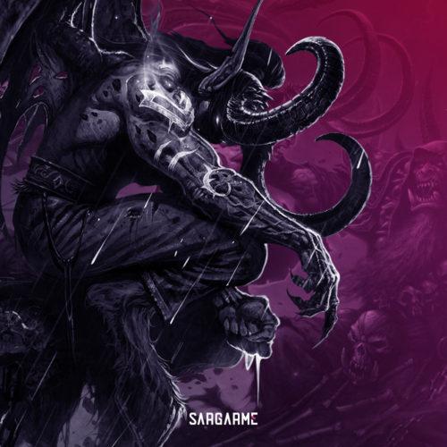 توضیح داستان کامل بازی World of Warcraft