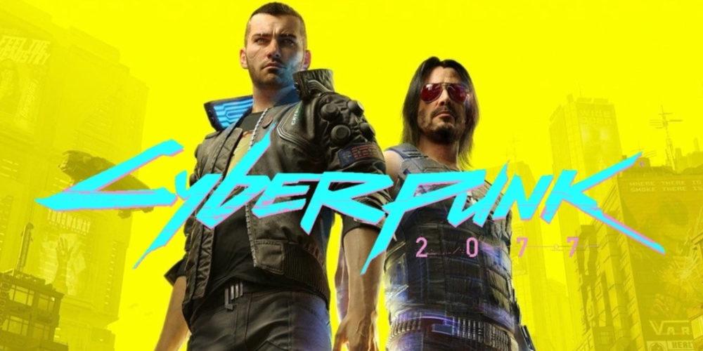 حالت چند نفره بازی Cyberpunk 2077