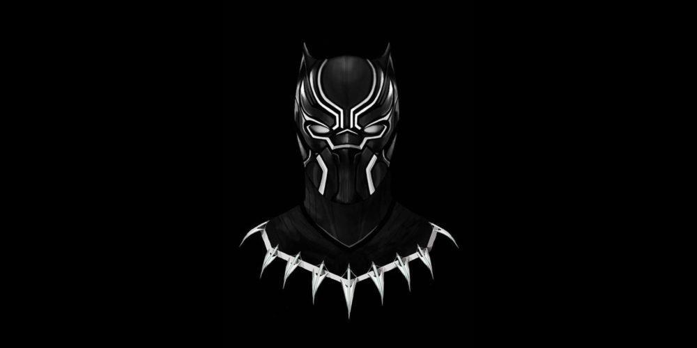 فیلمنامهی Black Panther 2