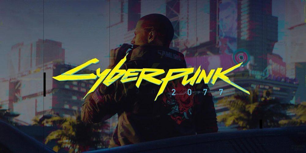 رفع مشکلات Cyberpunk 2077