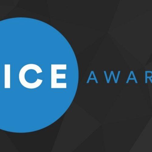 نامزدهای مراسم DICE Awards 2021