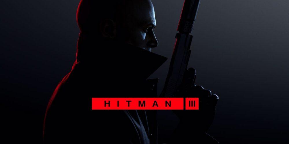 هیتمن ۳