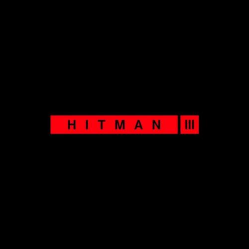 تاریخ عرضهی نسخهی سوییچ Hitman 3