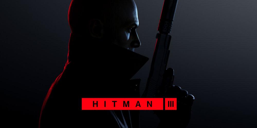 لوکیشنهای Hitman III