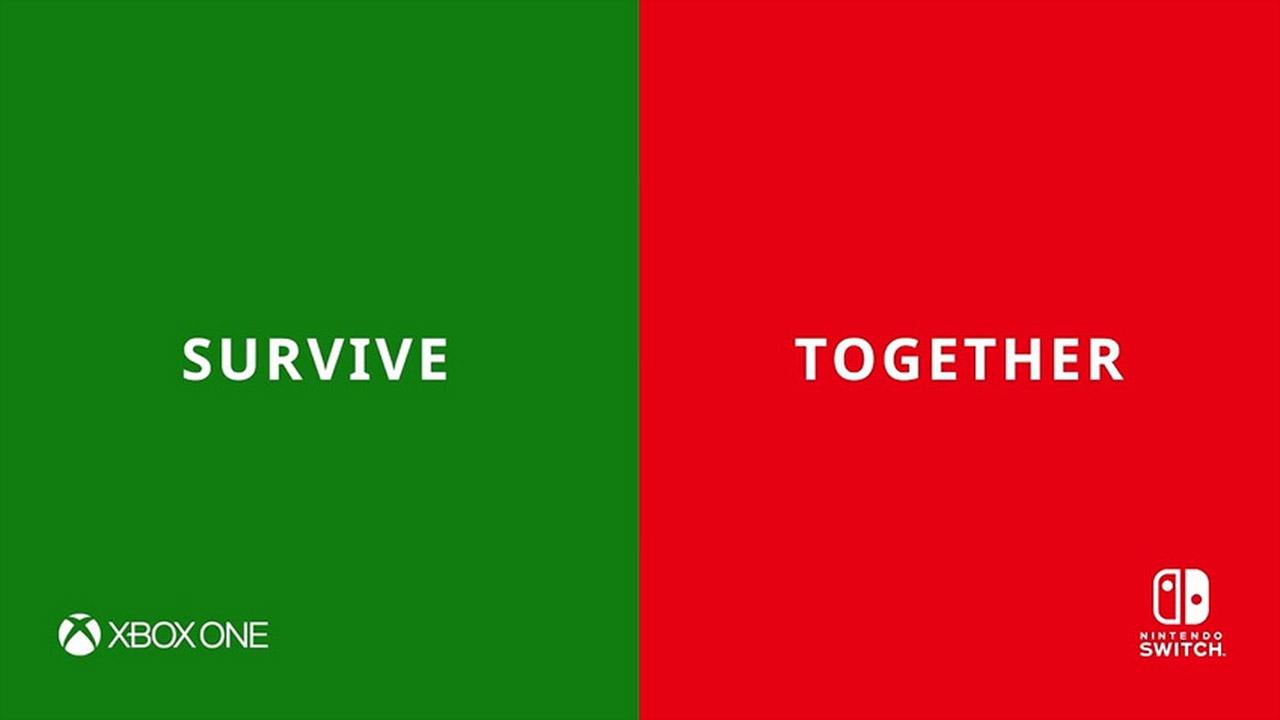 یشنهاد مایکروسافت برای خرید نینتندو