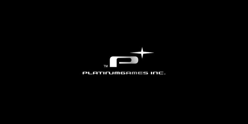 وب سایت رسمی پلاتینیوم گیمز