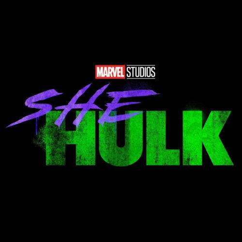 تعداد قسمتهای Marvel's She-Hulk