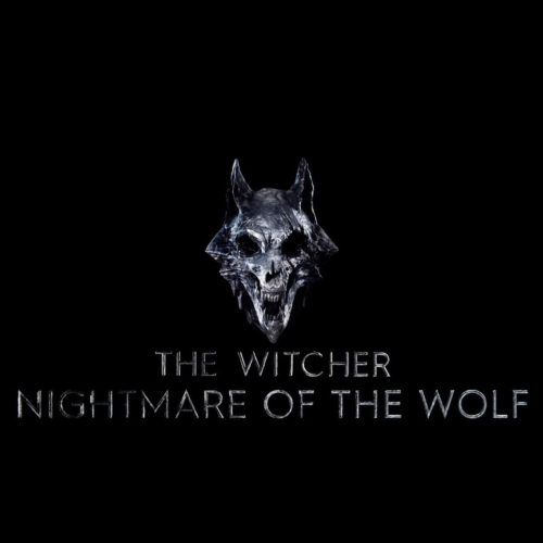 مدت زمان The Witcher: Nightmare of the Wolf