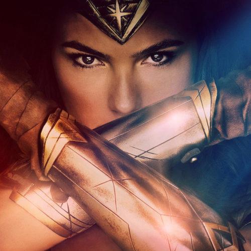 فروش Wonder Woman 1984 در سومین هفتهی اکران
