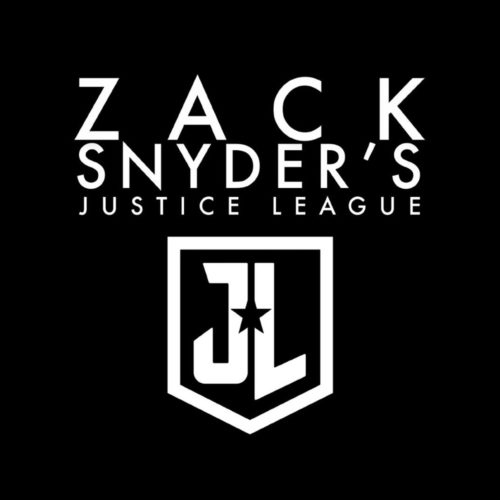 تصویر جدید Zack Snyder's Justice League
