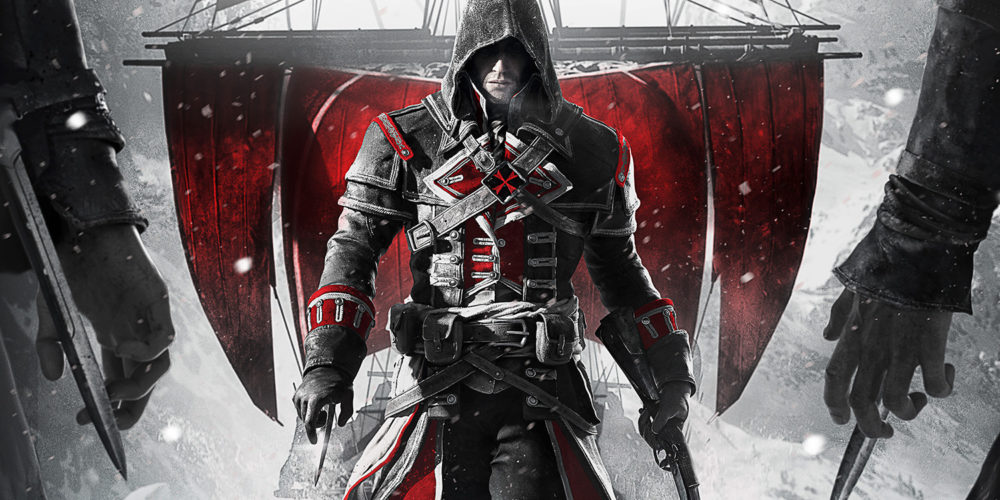 Assassin's Creed بعدی