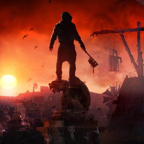استودیوی Techland اخبار جدیدی درباره Dying Light 2 به اشتراک میگذارد