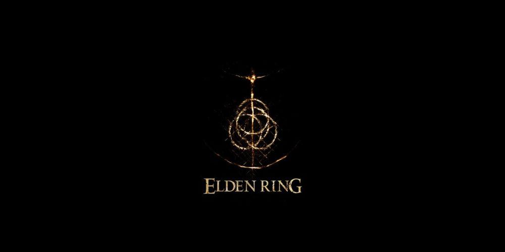 کانسپ آرتهای جدید Elden Ring