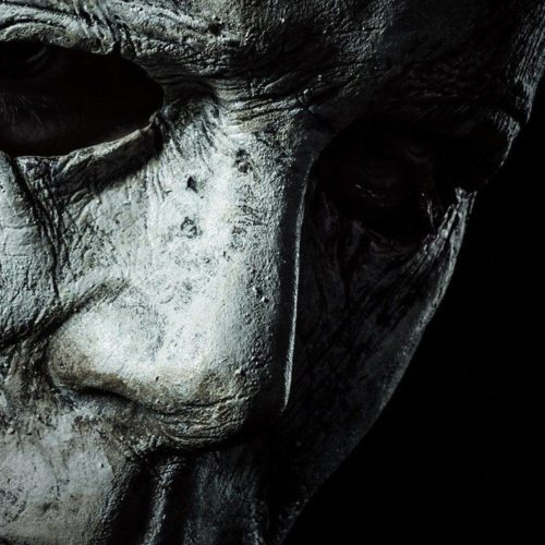 فیلم Halloween Kills