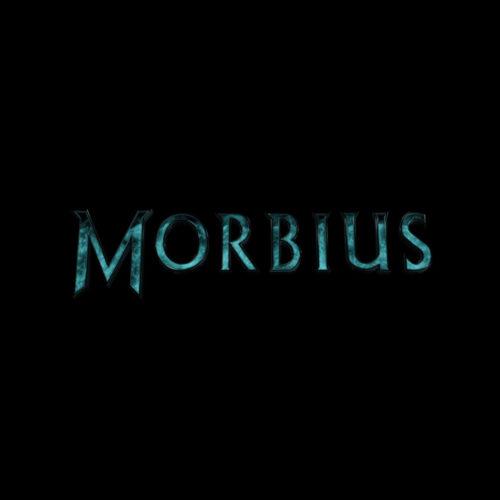 اکران Morbius