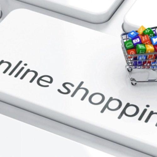 اعتبارسنجی سایت های فروش اینترنتی