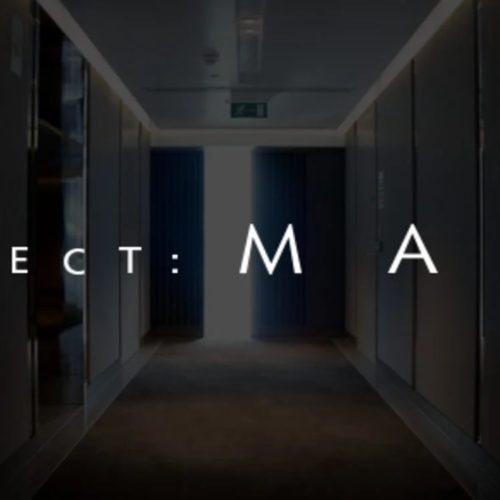 تریلر جدید Project Mara