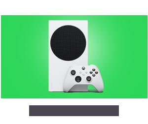 قیمت XBOX Series S