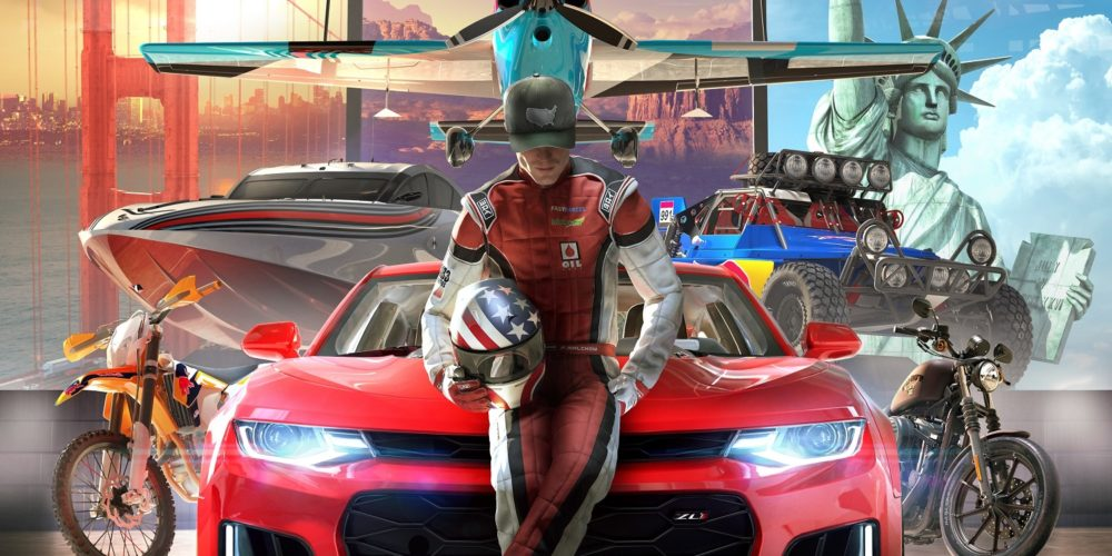 بازیهای ماه ژانویه PlayStation Now