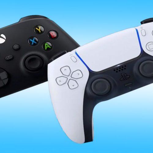 آیا دارندگان Xbox Series X/S به قابلیت های دوال سنس علاقهمندند؟