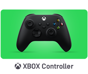 کنترلر اکس باکس xbox