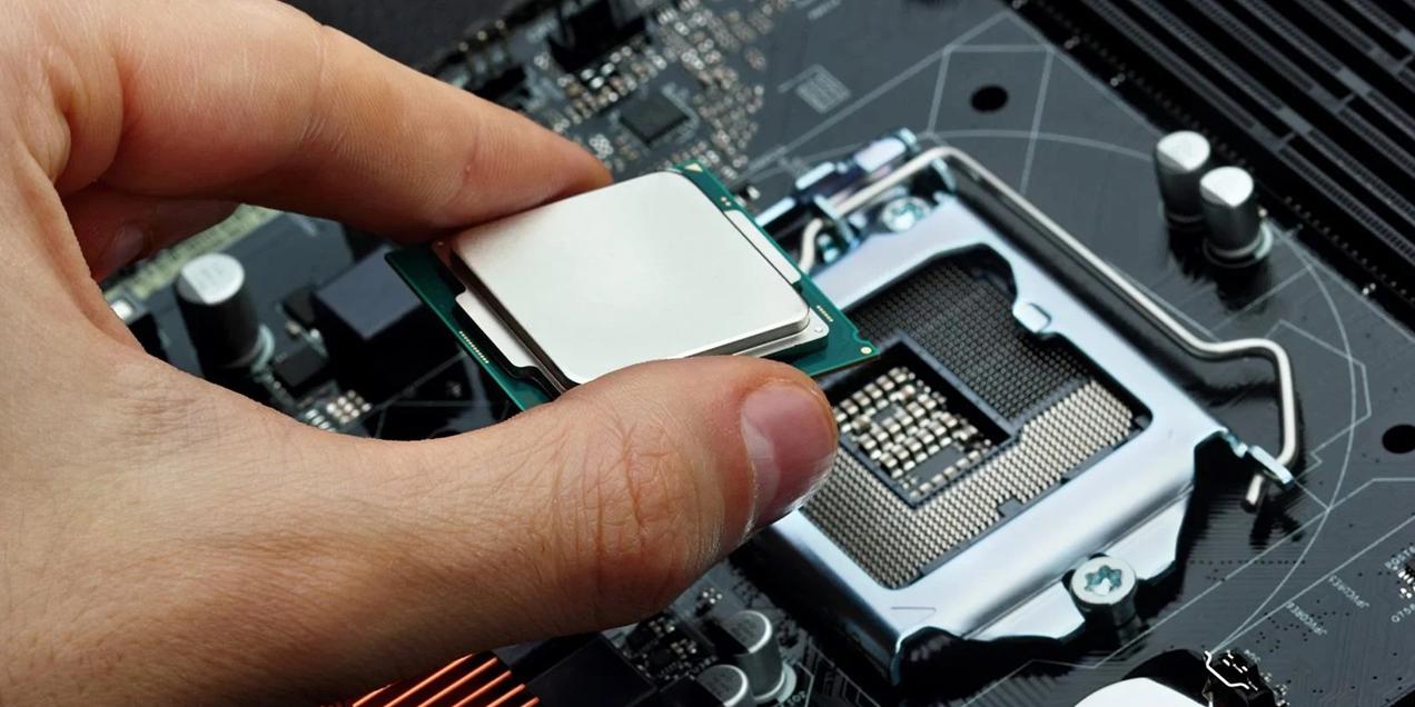 سختافزار مورد نیاز برای استریم کردن
