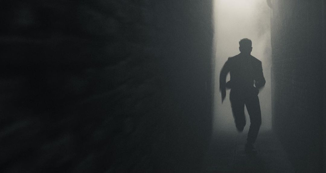 اولین تصویر رسمی Mission: Impossible 7